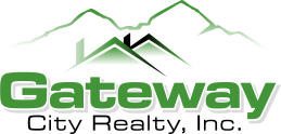 Gateway City Realty