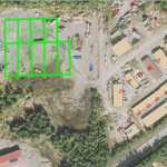 Durette - Subdivided Lots - Imhoff Ave