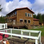 Goodrich - Lot 17 KLA Lake