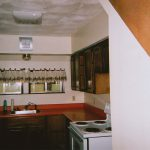 NEW – Kitchen