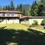 Wills – 3073 Forss AVe
