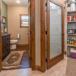 pantry bathroom 1