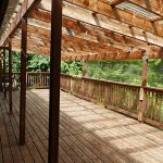 covered deck 1