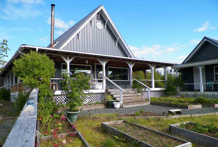 thorne bay buddhist singles Two bedroom, one bath float house located in a protected cove just two miles from the city dock generator, battery bank & inverter on-demand hot water wood and propane heat.
